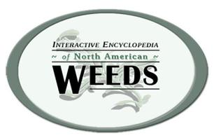 Interactive Encyclopedia of North American Weeds (USA shipping only)